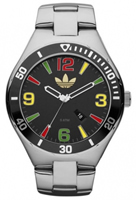 Buy Adidas Melbourne Unisex Watch - ADH2651 online