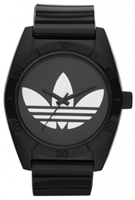 Buy Adidas Santiago Unisex Watch - ADH2653 online