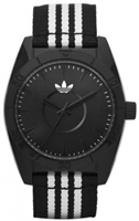 Buy Adidas Santiago Unisex Watch - ADH2659 online