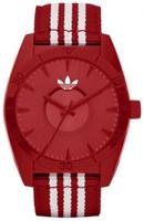 Buy Adidas Santiago Unisex Watch - ADH2661 online