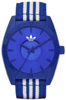 Buy Adidas Santiago Unisex Watch - ADH2662 online