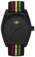Buy Adidas Santiago Unisex Watch - ADH2663 online
