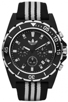 Buy Adidas Stockholm Unisex Chronograph  Watch - ADH2664 online