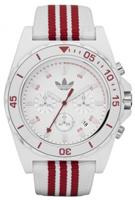 Buy Adidas Stockholm Unisex Chronograph  Watch - ADH2666 online