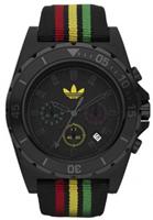 Buy Adidas Stockholm Unisex Chronograph  Watch - ADH2668 online