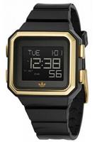Buy Adidas Peachtree Unisex Chronograph  Watch - ADH4023 online