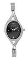 Buy Sekonda 4394 Ladies Watch online