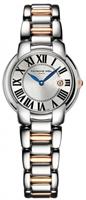Buy Raymond Weil Jasmine 5229-S5-00659 Ladies Watch online