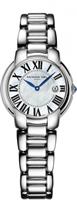 Buy Raymond Weil Jasmine 5229-ST-00970 Ladies Watch online