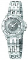 Buy Raymond Weil Tango 5399-ST-00608 Ladies Watch online