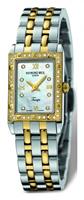 Buy Raymond Weil Tango 5971-SPS-00995 Ladies Watch online