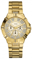Buy Guess W13573L1 Ladies Watch online
