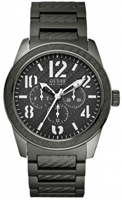 Buy Guess W15073G2 Mens Watch online