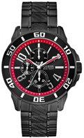 Buy Guess W18550G1 Mens Watch online