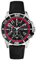 Buy Guess W10602G1 Mens Watch online