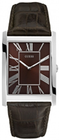 Buy Guess W65016G2 Mens Watch online