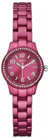 Buy Guess W80074L1 Ladies Watch online
