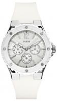 Buy Guess W90084L1 Ladies Watch online