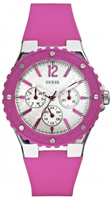 Buy Guess W90084L2 Ladies Watch online