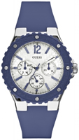Buy Guess W90084L3 Ladies Watch online
