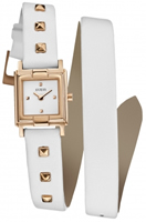 Buy Guess W85123L2 Ladies Watch online