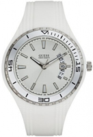Buy Guess W95143G3 Mens Watch online