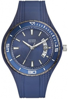 Buy Guess W95143G4 Mens Watch online