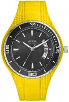 Buy Guess W95143G6 Mens Watch online