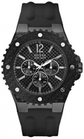 Buy Guess W11619G1 Mens Watch online
