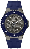 Buy Guess W11619G2 Mens Watch online