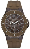 Buy Guess W11619G3 Mens Watch online