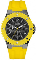 Buy Guess W11619G5 Mens Watch online