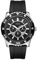 Buy Guess W10616G1 Mens Watch online
