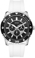 Buy Guess W10616G2 Mens Watch online