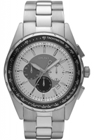 Buy DKNY Mens Chronograph Watch - NY1486 online