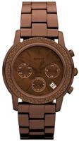 Buy DKNY Street Smart Ladies Chronograph Watch - NY8539 online