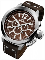 Buy TW Steel CEO Canteen CE1011 Mens Watch online