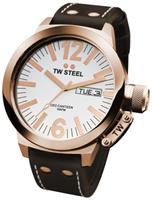 Buy TW Steel CEO Canteen CE1017 Mens Watch online