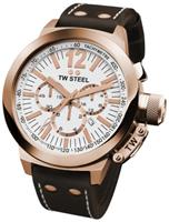 Buy TW Steel CEO Canteen CE1019 Mens Watch online