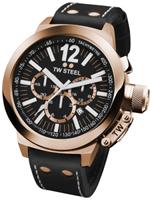 Buy TW Steel CEO Canteen CE1023 Mens Watch online