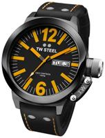 Buy TW Steel CEO Canteen CE1027 Unisex Watch online