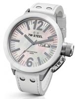 Buy TW Steel CEO Canteen CE1037 Ladies Watch online