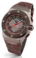 Buy TW Steel CEO Tech CE4002 Unisex Watch online