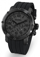 Buy TW Steel Gandeur Tech TW129 Mens Watch online