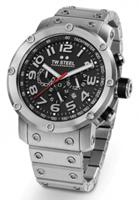 Buy TW Steel Gandeur Tech TW127 Mens Watch online