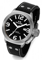 Buy TW Steel Canteen TW2 Unisex Watch online