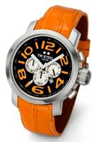 Buy TW Steel Grandeur TW53 Unisex Watch online