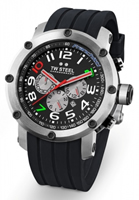 Buy TW Steel Gandeur Tech TW608 Mens Watch online