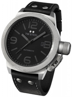 Buy TW Steel Canteen TWA200 Mens Watch online