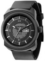 Buy Diesel Advanced F-Stop Mens Watch - DZ1262 online